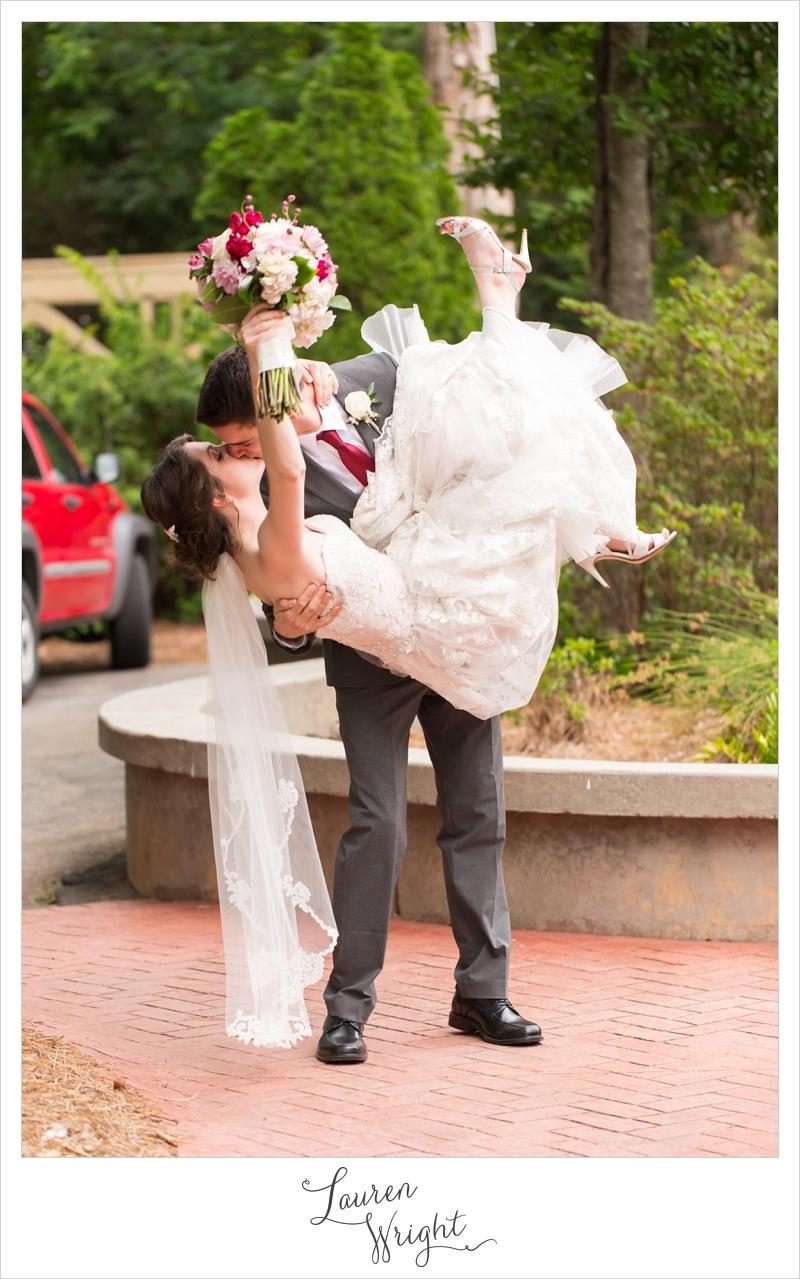 Hazelhurst-House-Wedding-Photos042