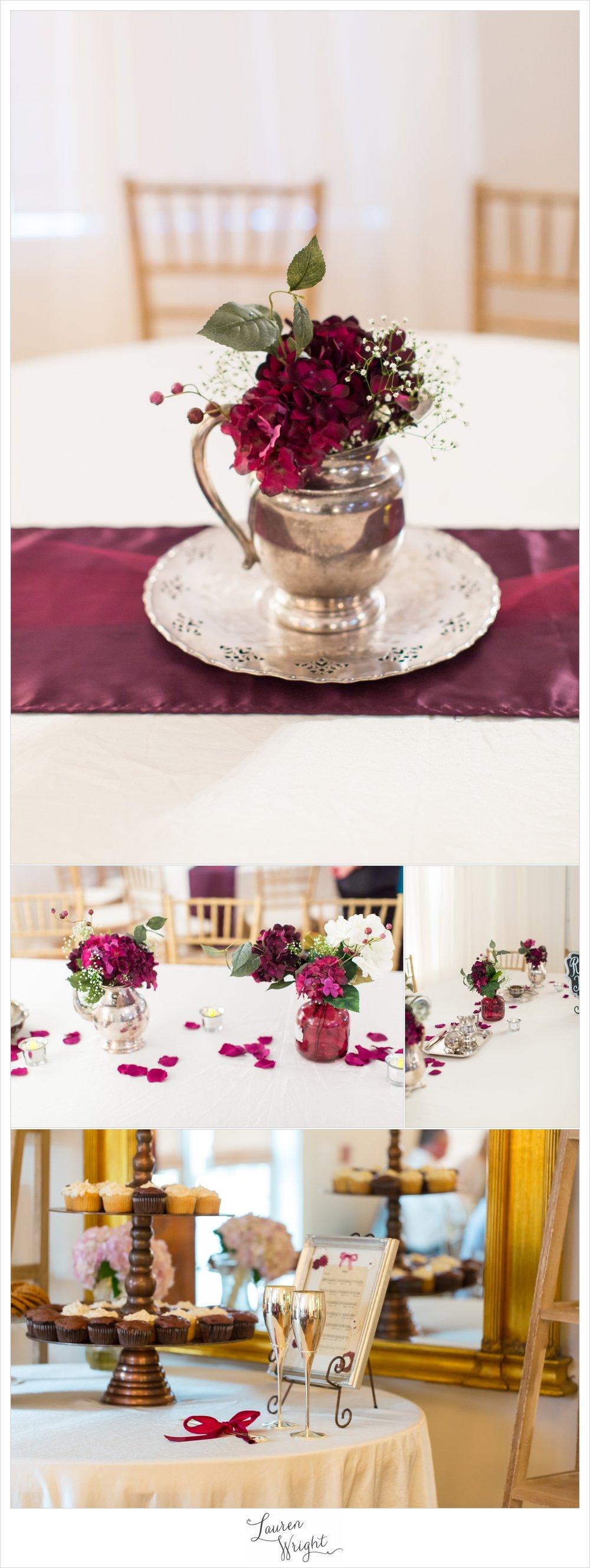 Hazelhurst-House-Wedding-Photos043