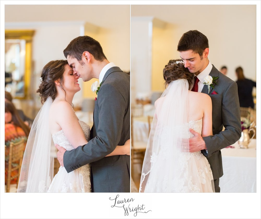 Hazelhurst-House-Wedding-Photos044