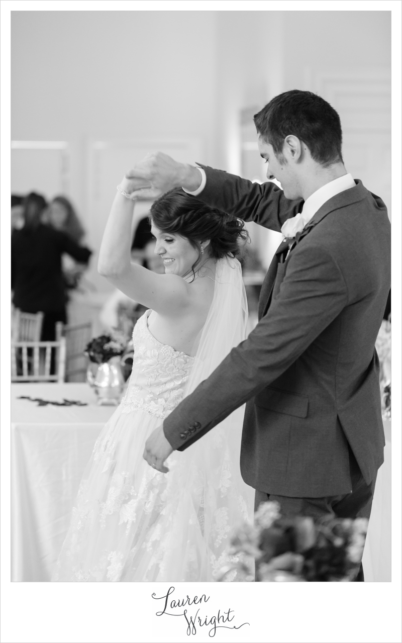Hazelhurst-House-Wedding-Photos045