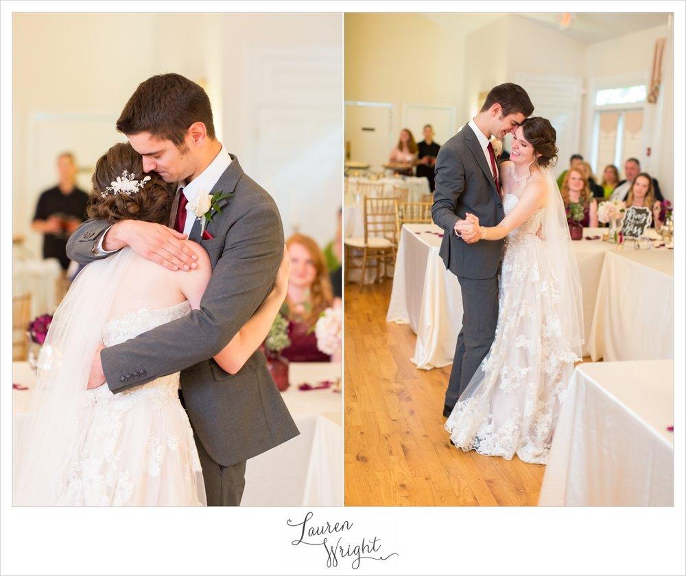Hazelhurst-House-Wedding-Photos046