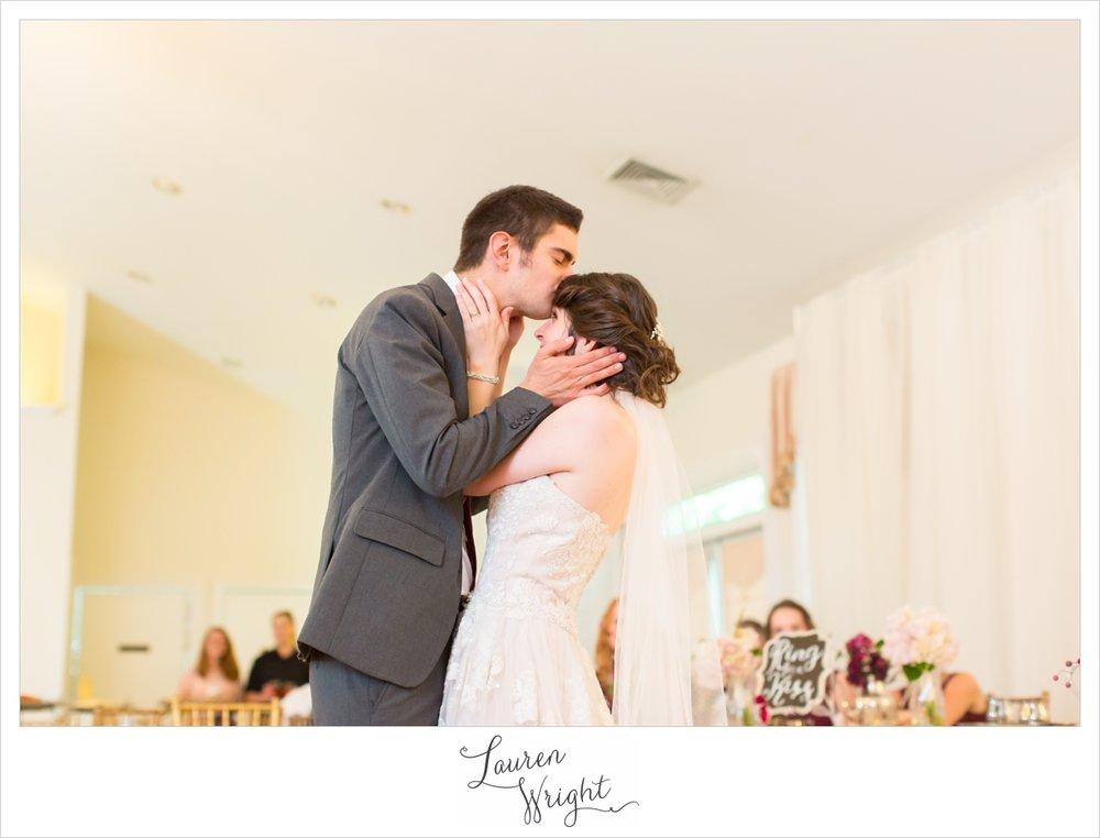 Hazelhurst-House-Wedding-Photos047