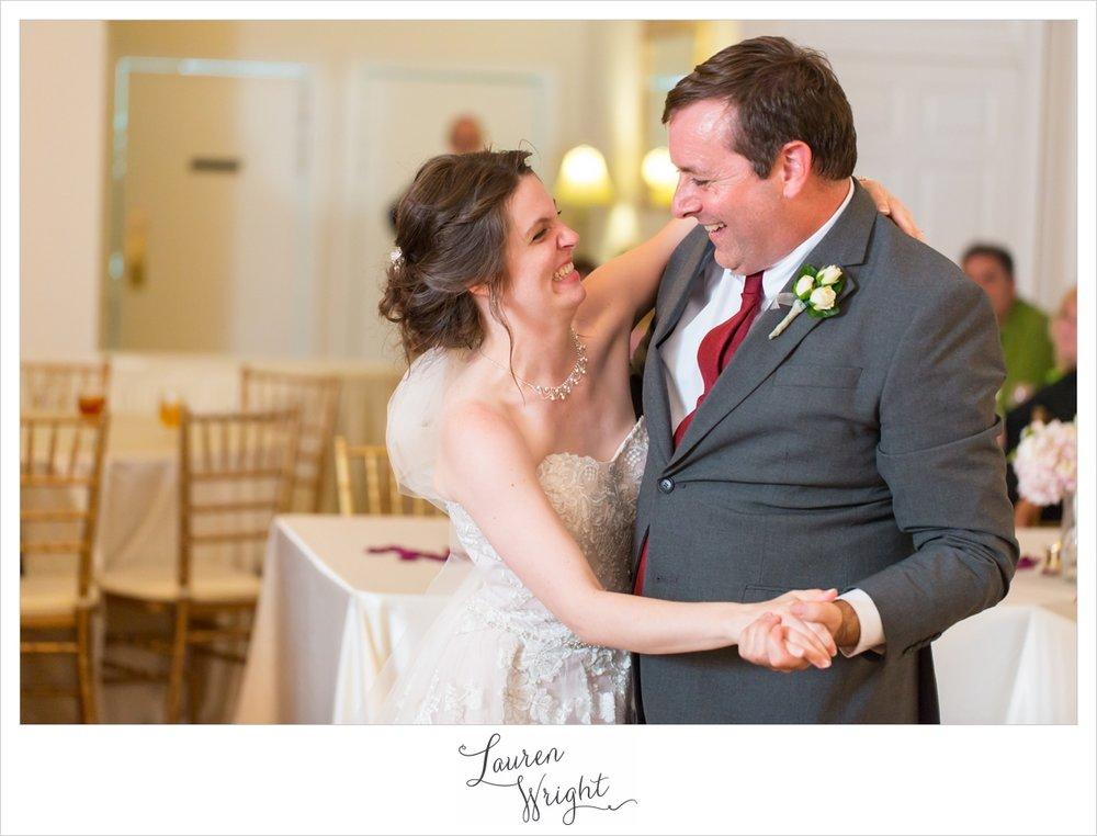 Hazelhurst-House-Wedding-Photos049