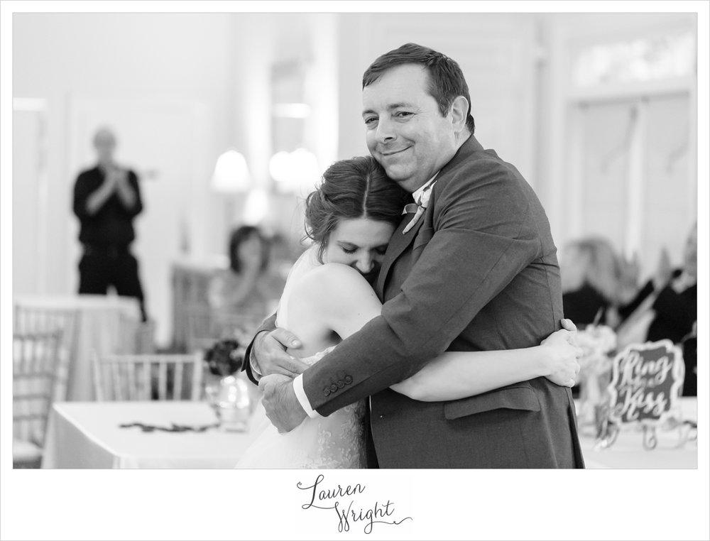 Hazelhurst-House-Wedding-Photos050