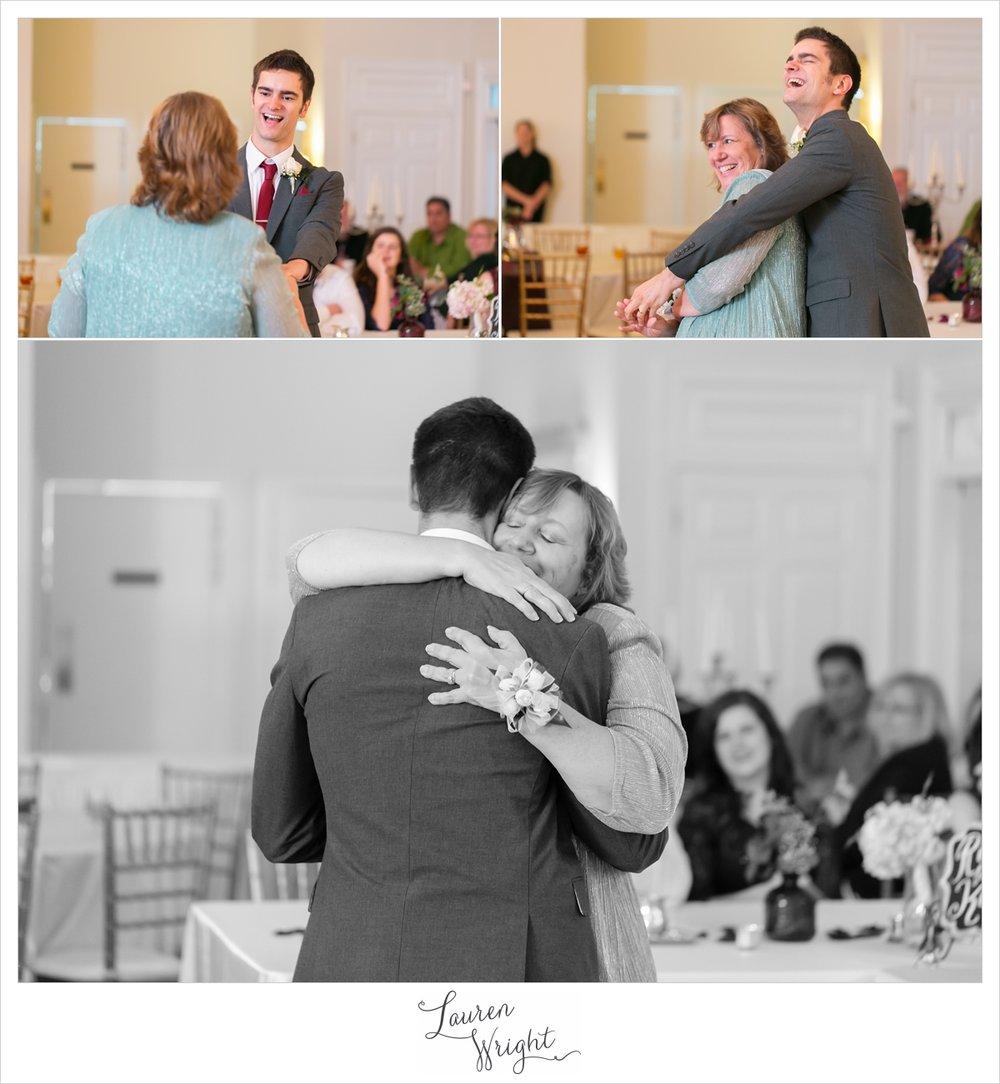 Hazelhurst-House-Wedding-Photos051