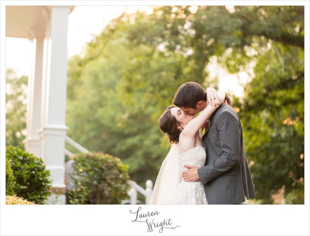 Hazelhurst-House-Wedding-Photos052