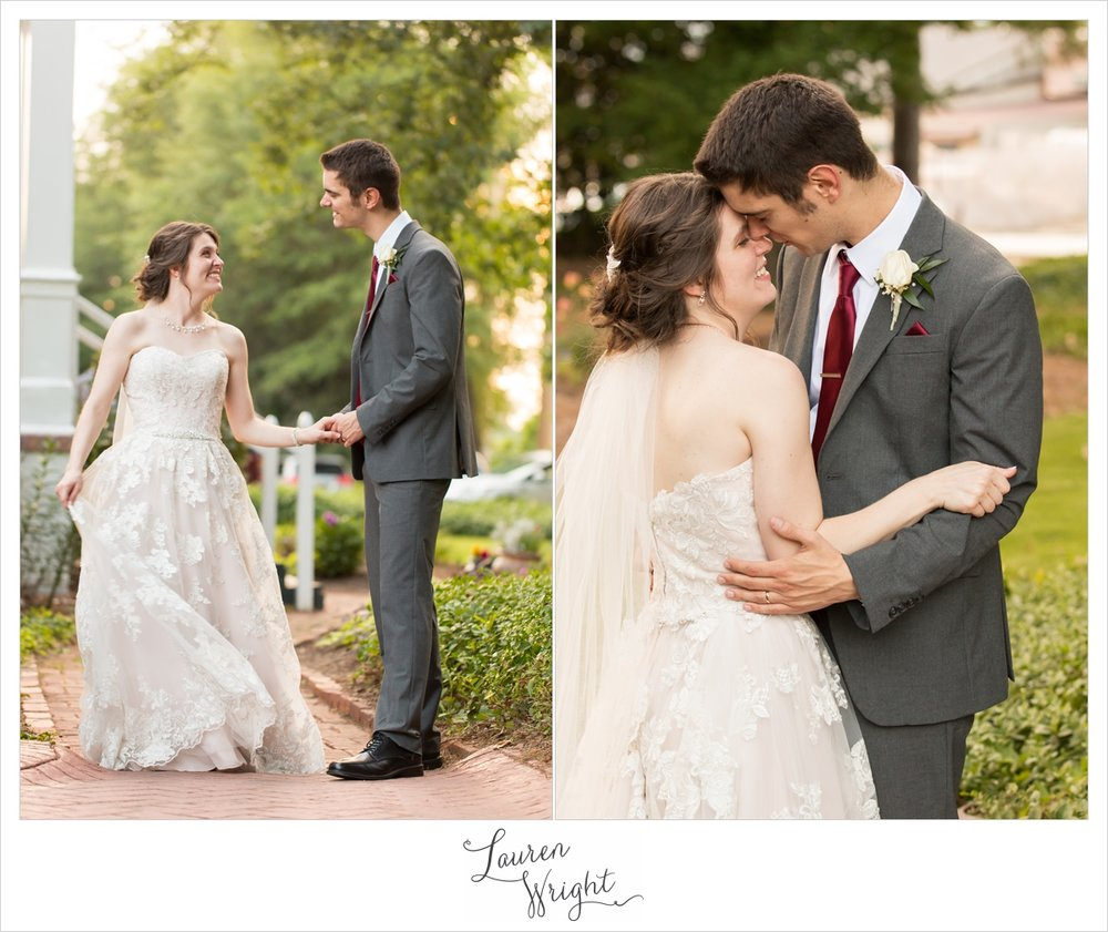 Hazelhurst-House-Wedding-Photos053
