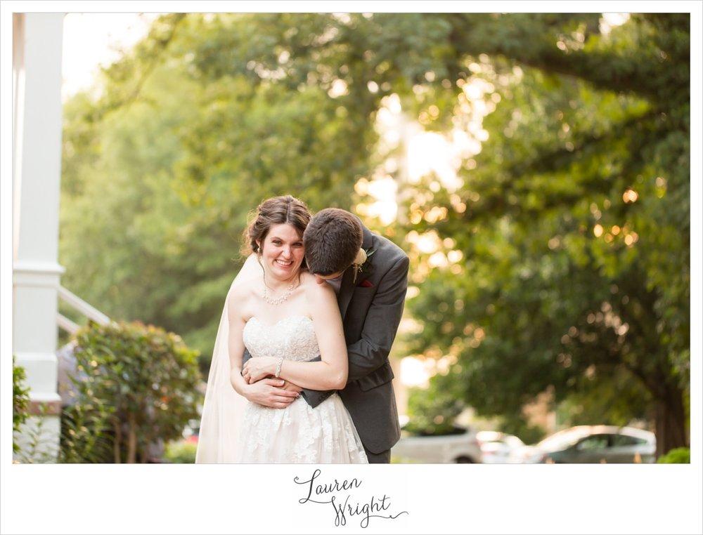 Hazelhurst-House-Wedding-Photos054