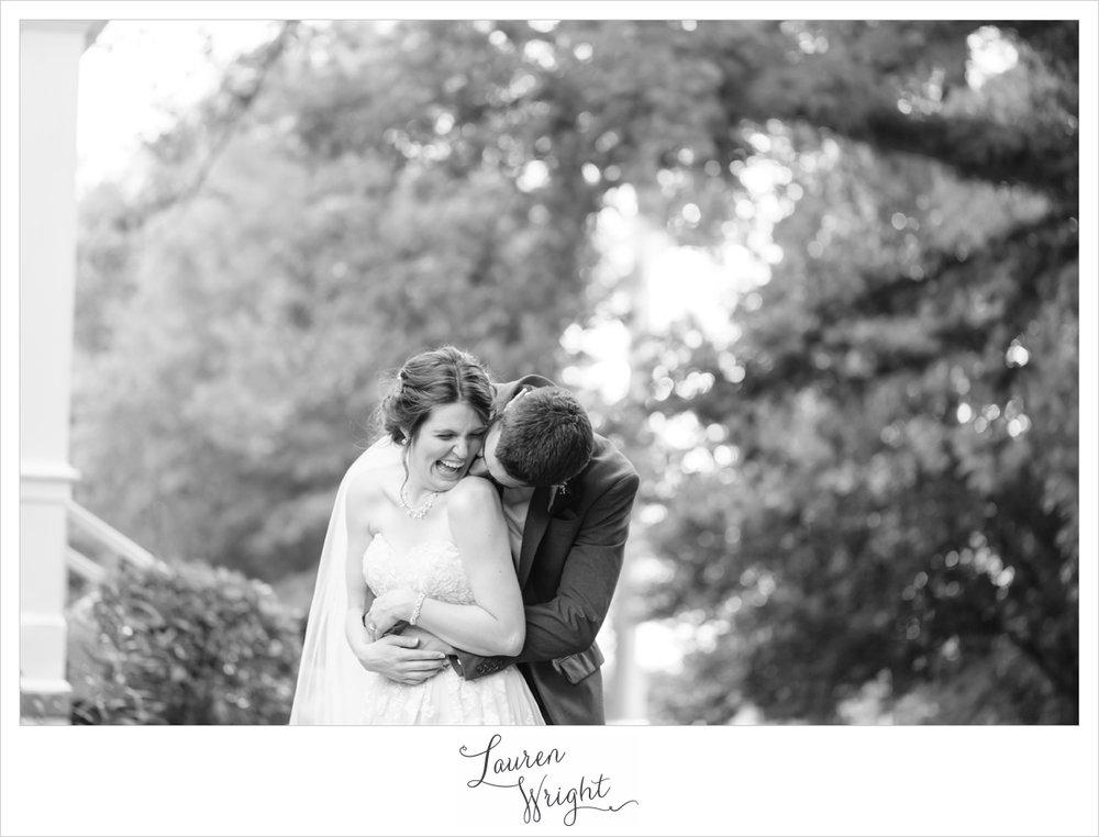 Hazelhurst-House-Wedding-Photos055