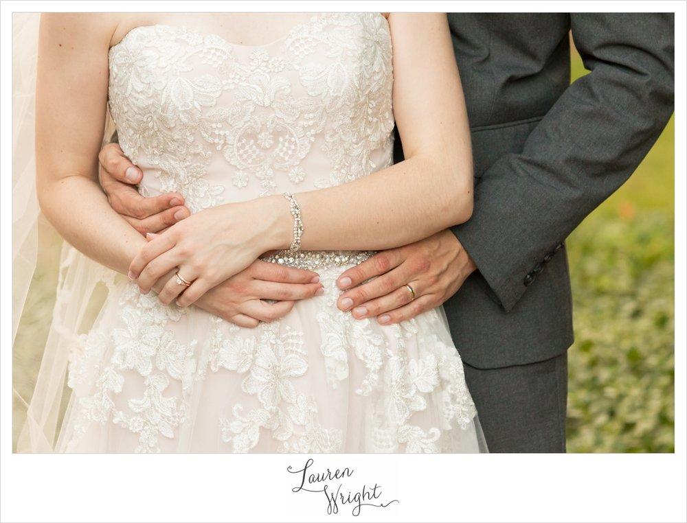 Hazelhurst-House-Wedding-Photos056