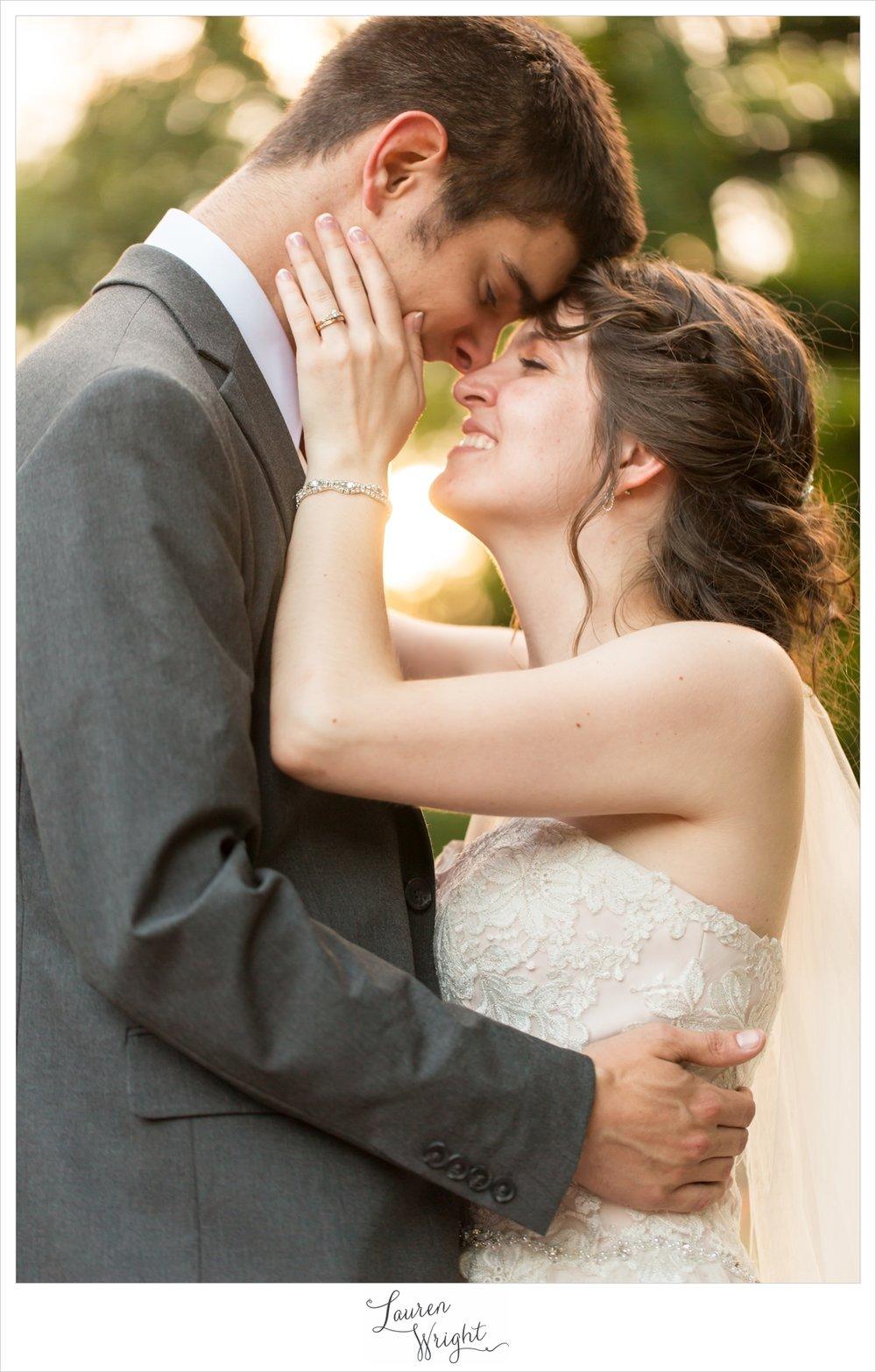 Hazelhurst-House-Wedding-Photos057