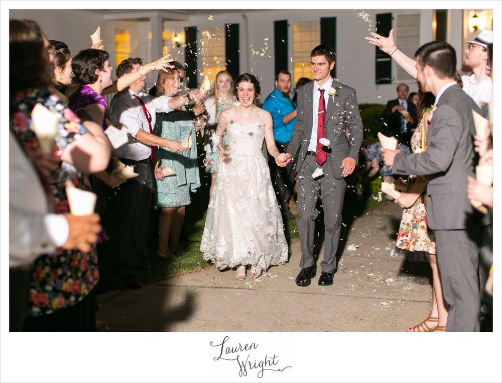 Hazelhurst-House-Wedding-Photos058
