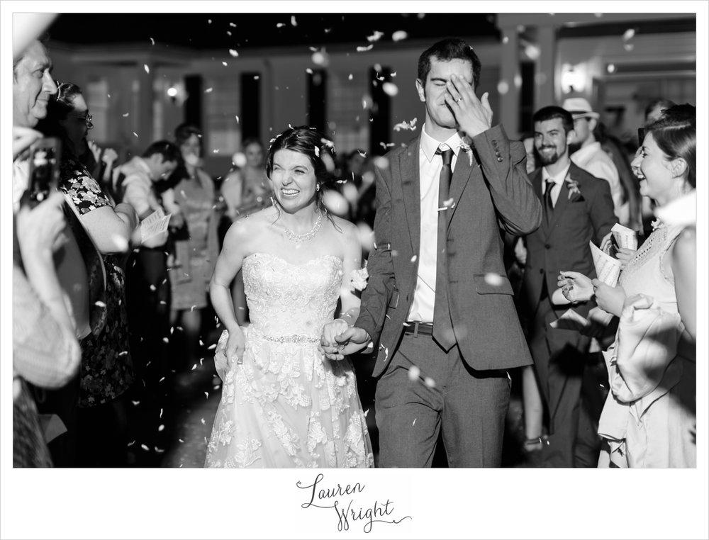 Hazelhurst-House-Wedding-Photos059