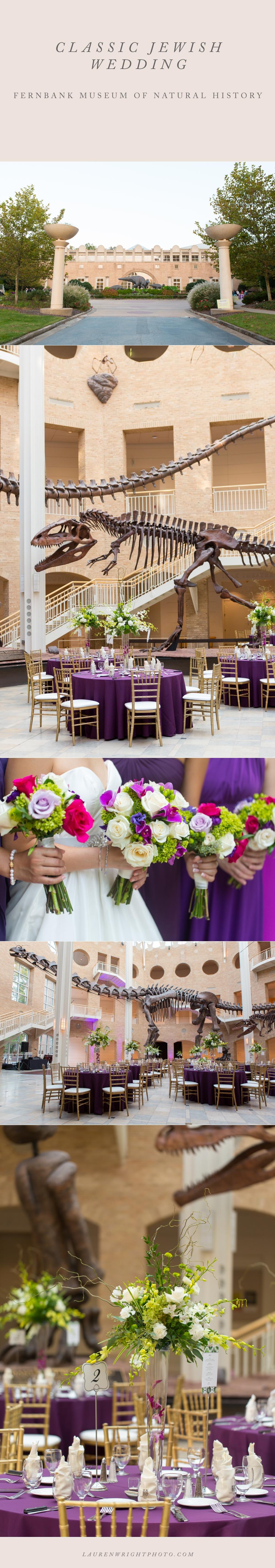 Fernbank-Wedding-Photos0015.jpg
