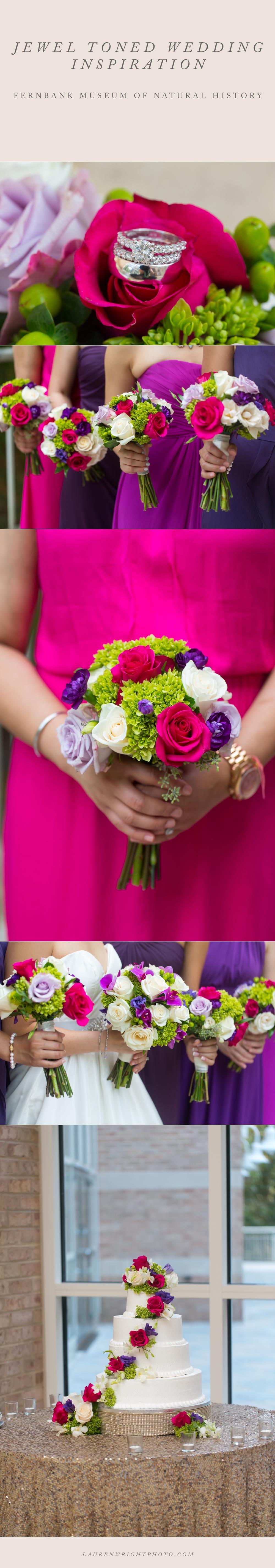 Fernbank-Wedding-Photos0016.jpg