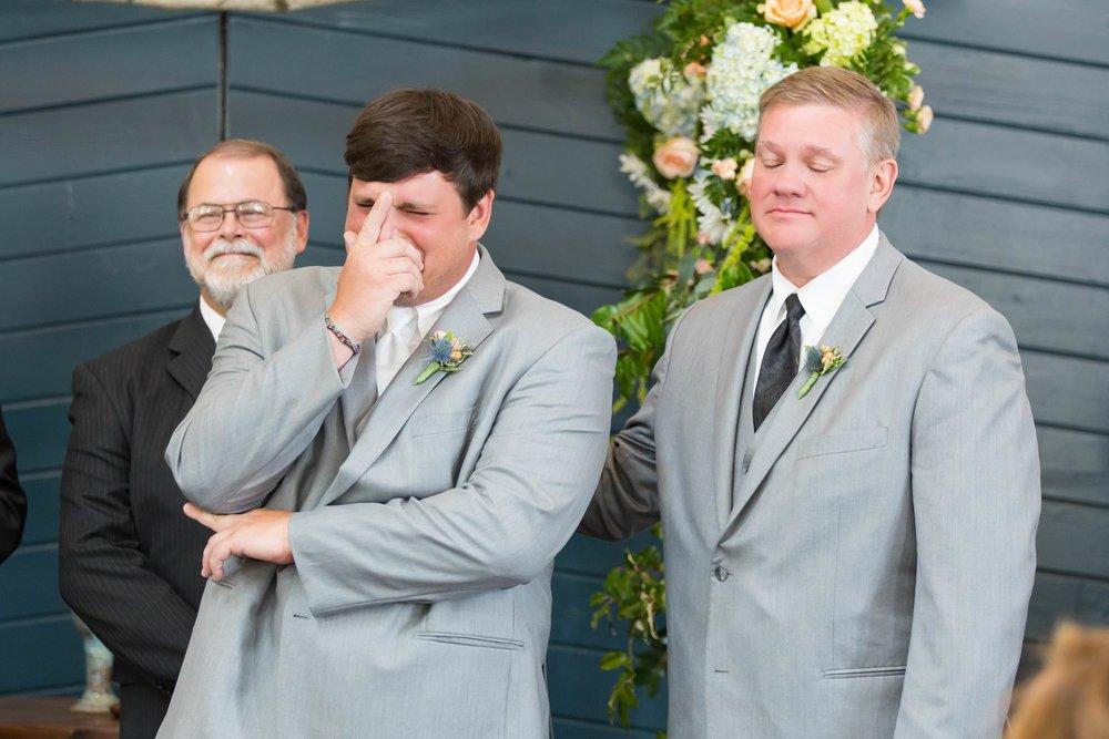 Atlanta-Wedding-Photographer001.jpg