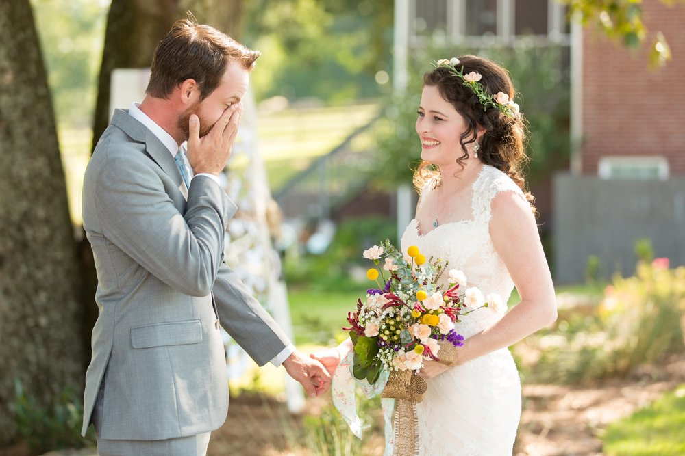 Atlanta-Wedding-Photographer005.jpg