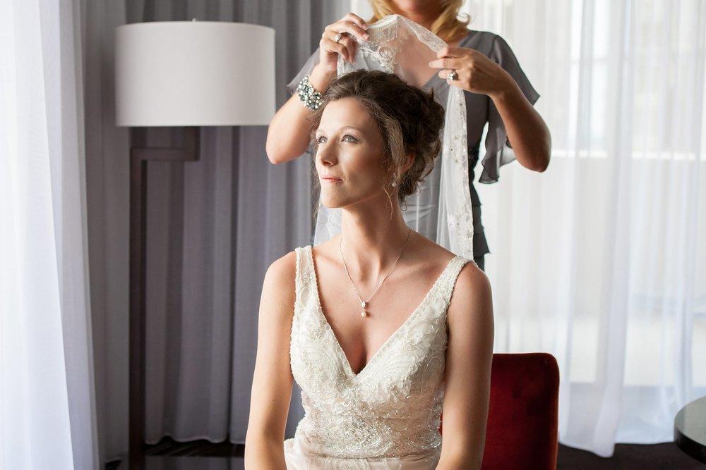 Atlanta-Wedding-Photographer007.jpg