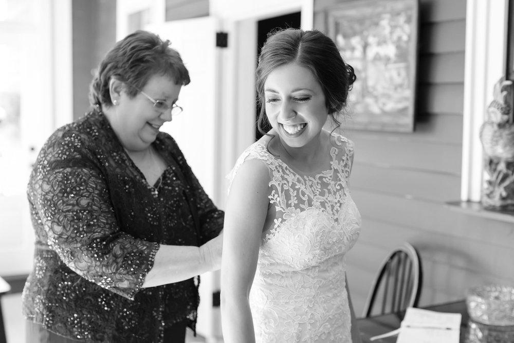 Atlanta-Wedding-Photographer008.jpg