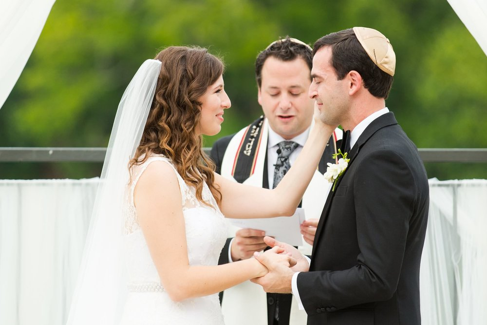 Atlanta-Wedding-Photographer032.jpg