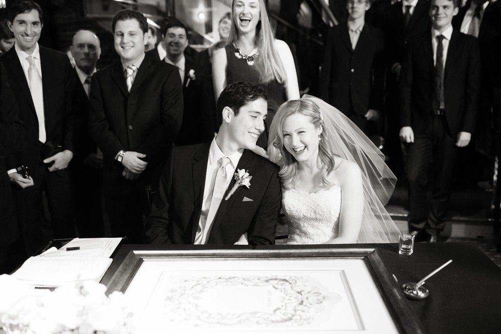 Atlanta-Wedding-Photographer033.jpg