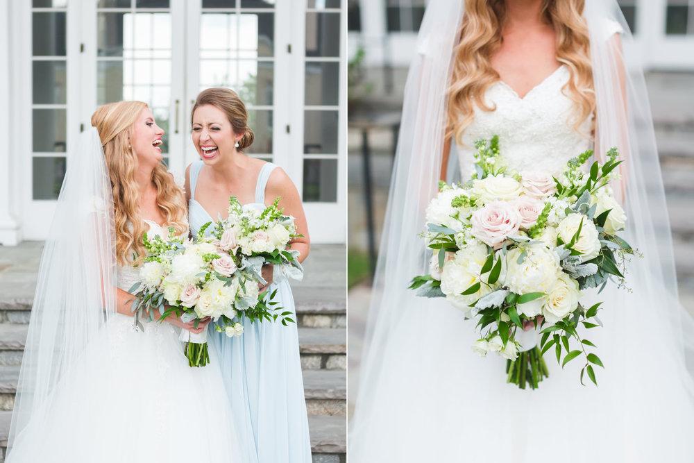 Atlanta-Wedding-Photographer034.jpg