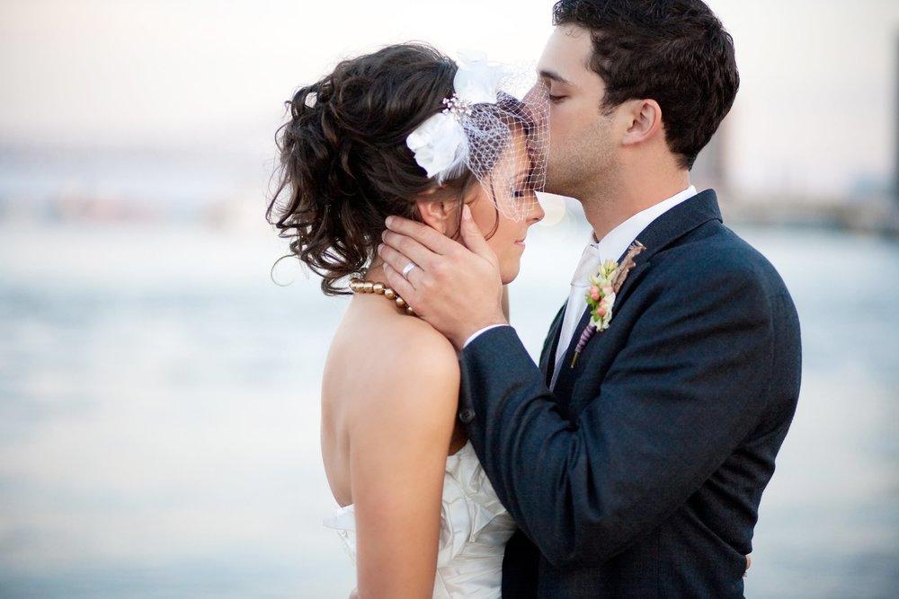 Atlanta wedding photographers under $2,000