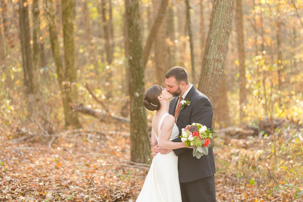 Alabama-Farm-Wedding-Photographer.jpg