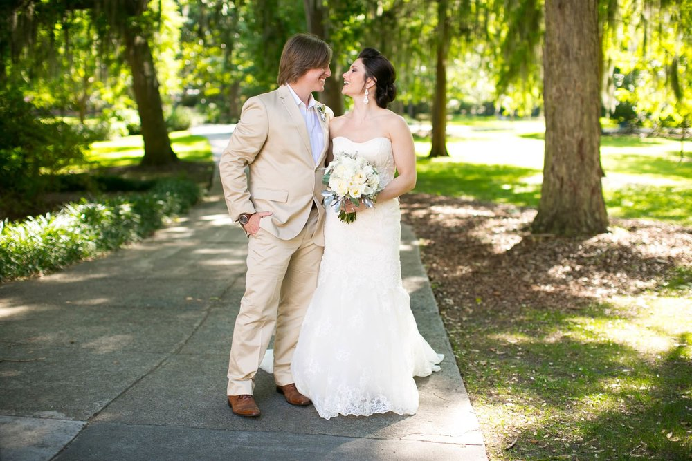 Savannah-Wedding-Photographer.jpg