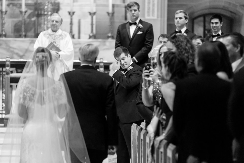 Groom-Reaction-Photos-Atlanta-Wedding-Photographer08.jpg