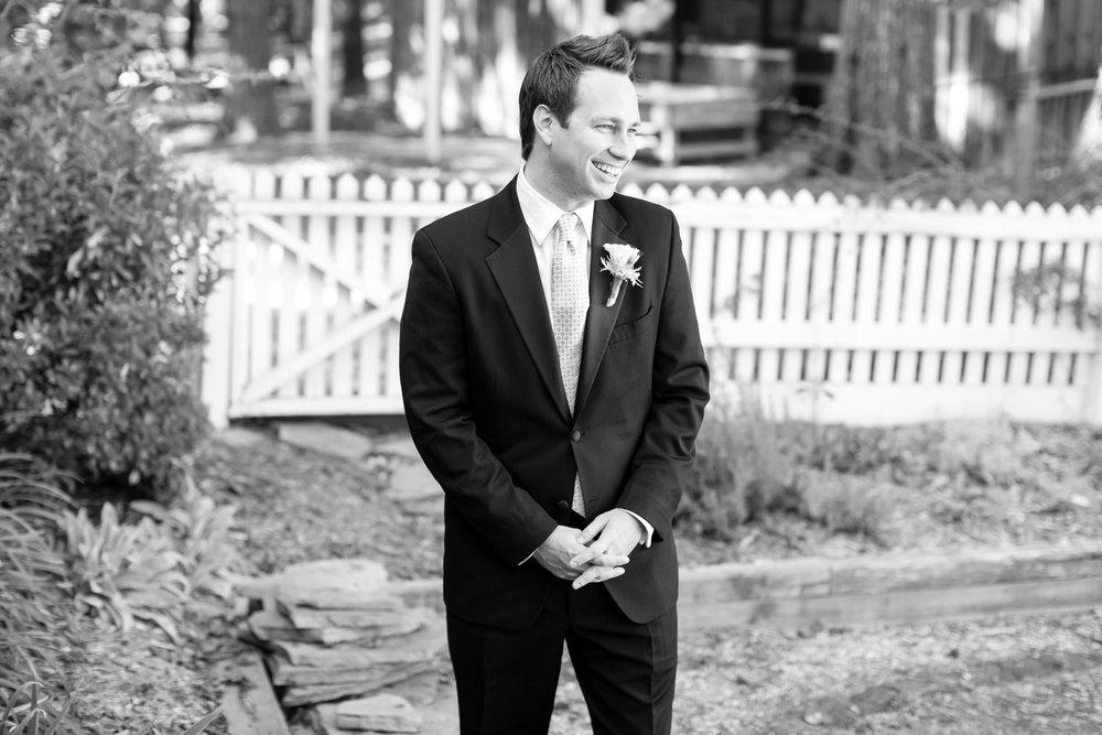 Groom-Reaction-Photos-Atlanta-Wedding-Photographer09.jpg