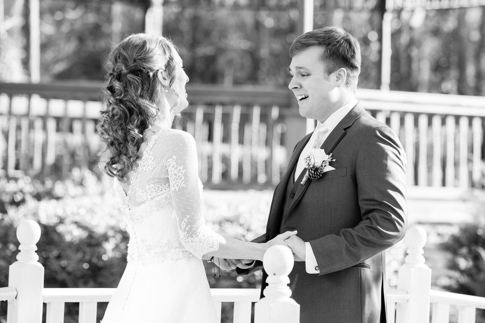 Groom-Reaction-Photos-Atlanta-Wedding-Photographer12.jpg