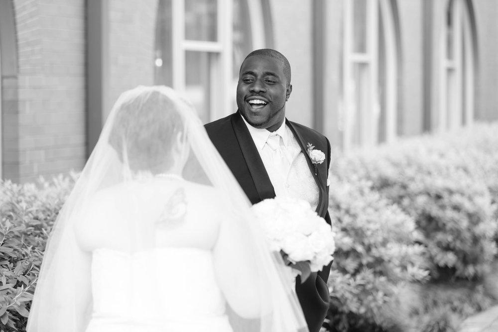 Groom-Reaction-Photos-Atlanta-Wedding-Photographer14.jpg