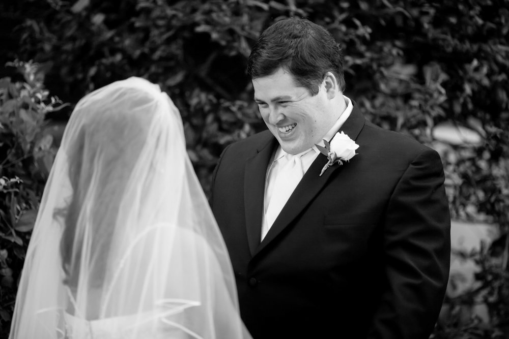 Groom-Reaction-Photos-Atlanta-Wedding-Photographer15.jpg