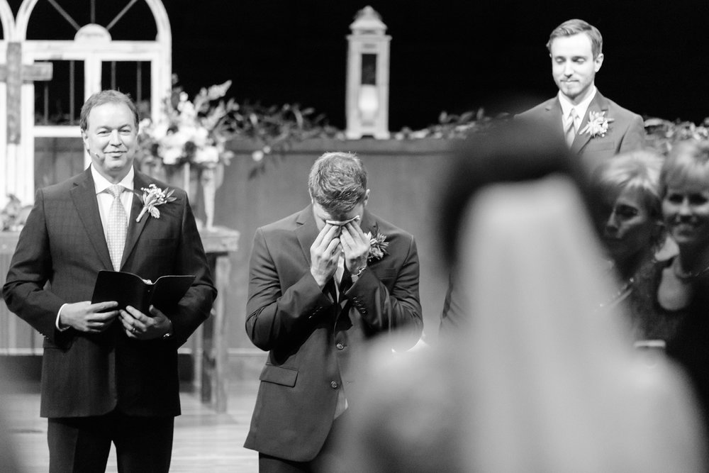 Groom-Reaction-Photos-Atlanta-Wedding-Photographer16.jpg