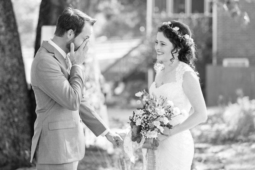 Groom-Reaction-Photos-Atlanta-Wedding-Photographer17.jpg