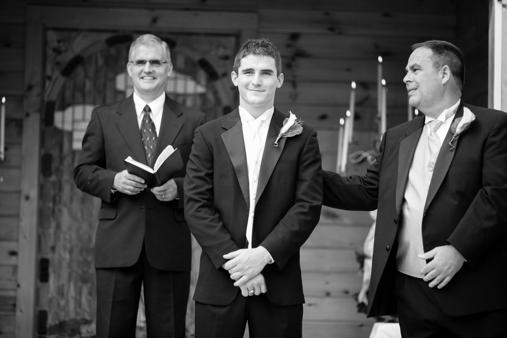 Groom-Reaction-Photos-Atlanta-Wedding-Photographer18.jpg