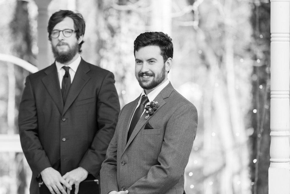 Groom-Reaction-Photos-Atlanta-Wedding-Photographer19.jpg