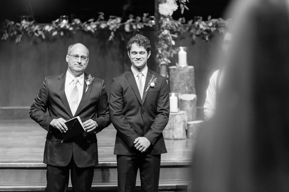 Groom-Reaction-Photos-Atlanta-Wedding-Photographer21.jpg
