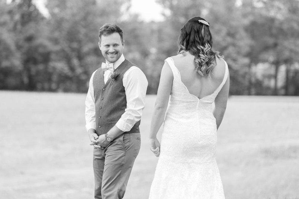 Groom-Reaction-Photos-Atlanta-Wedding-Photographer23.jpg