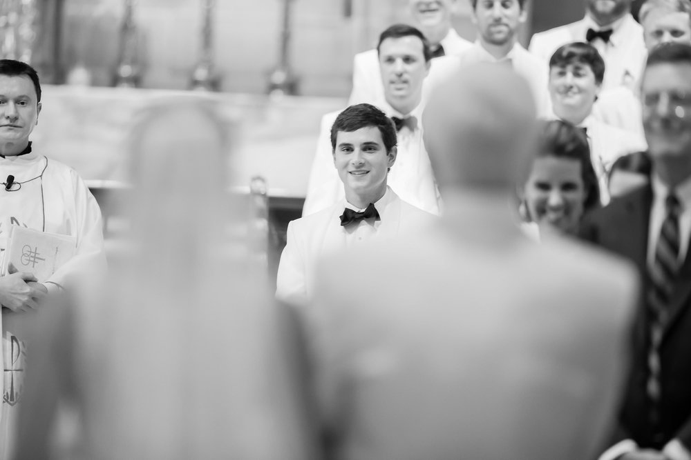 Groom-Reaction-Photos-Atlanta-Wedding-Photographer24.jpg