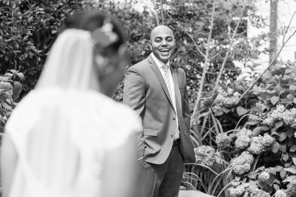 Groom-Reaction-Photos-Atlanta-Wedding-Photographer25.jpg