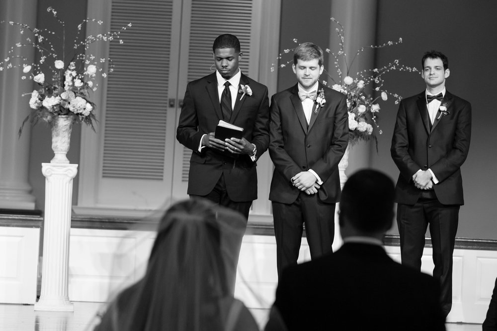 Groom-Reaction-Photos-Atlanta-Wedding-Photographer26.jpg