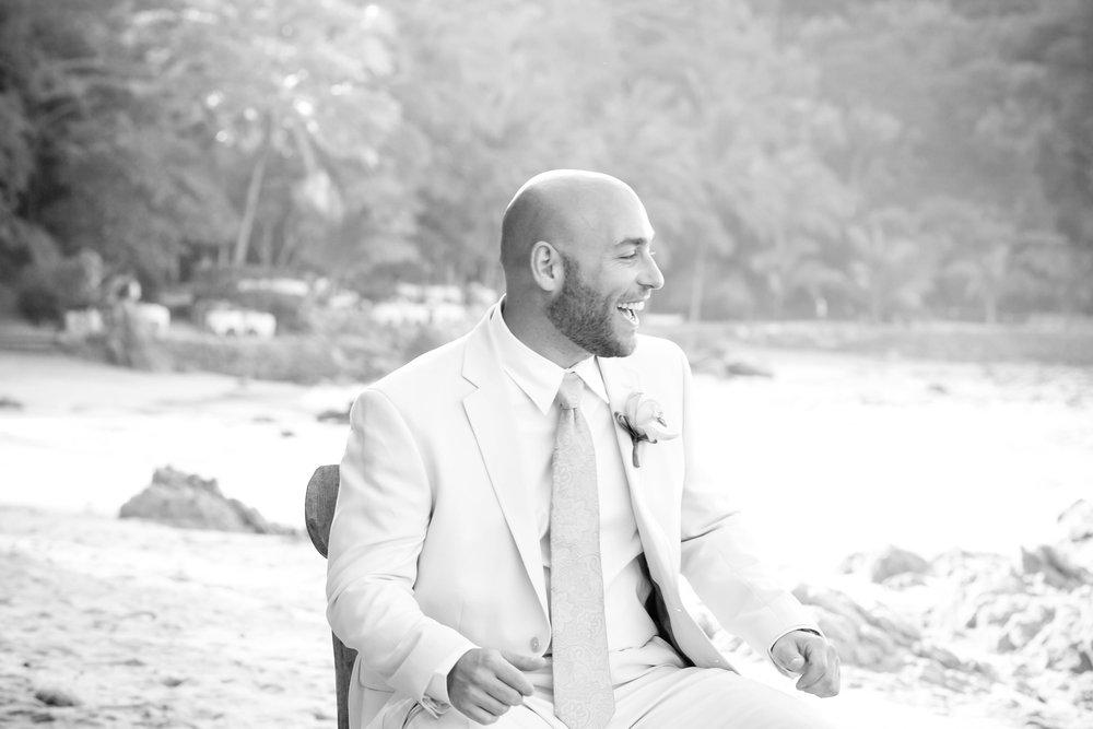 Groom-Reaction-Photos-Atlanta-Wedding-Photographer27.jpg