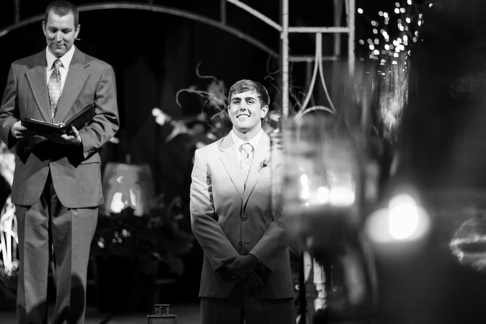Groom-Reaction-Photos-Atlanta-Wedding-Photographer29.jpg