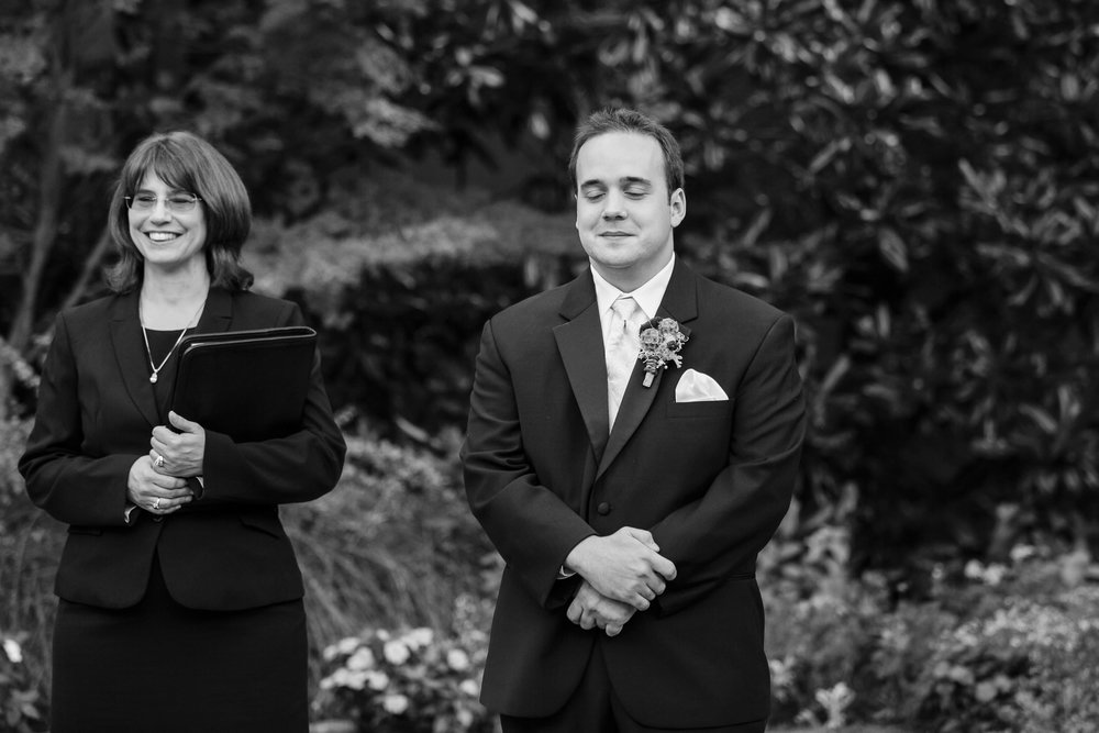 Groom-Reaction-Photos-Atlanta-Wedding-Photographer31.jpg