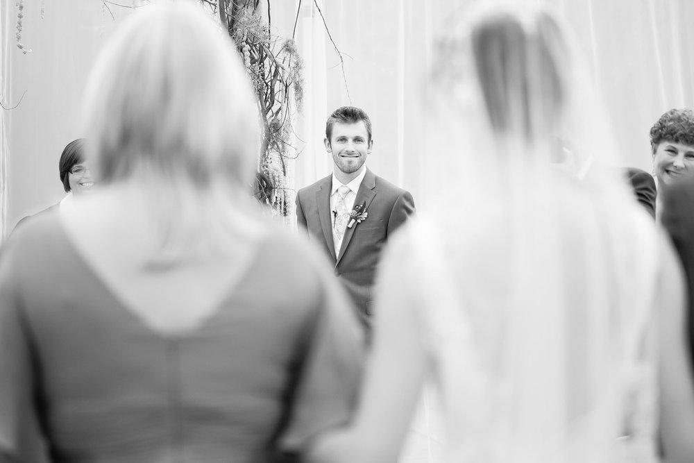 Groom-Reaction-Photos-Atlanta-Wedding-Photographer32.jpg