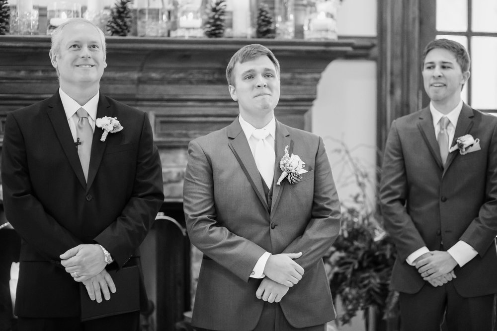 Groom-Reaction-Photos-Atlanta-Wedding-Photographer33.jpg