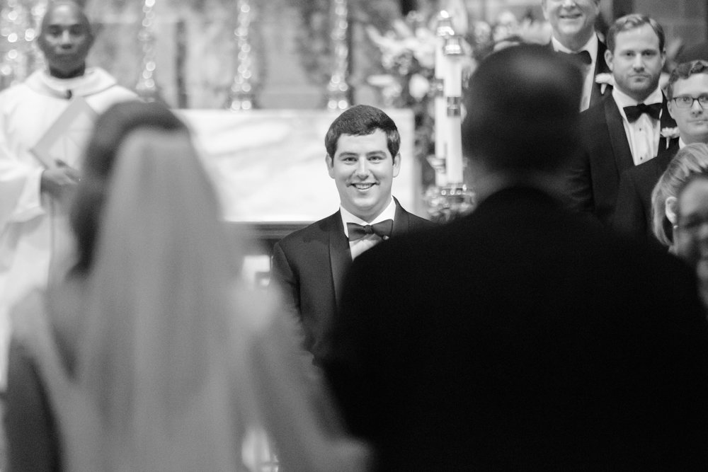 Groom-Reaction-Photos-Atlanta-Wedding-Photographer35.jpg