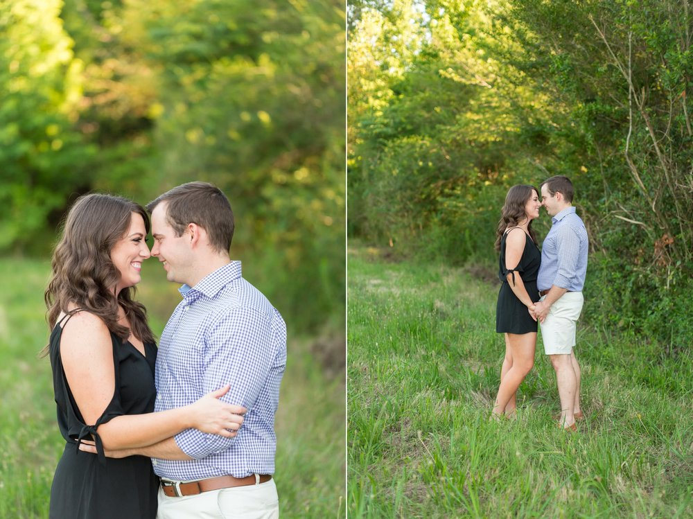 Atlanta-Engagement-Photographer08.jpg